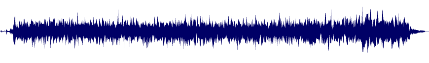 waveform of track #155402