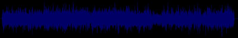 waveform of track #155428