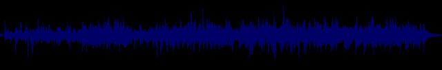 waveform of track #155450