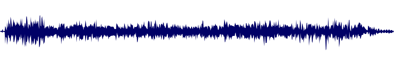 waveform of track #155460