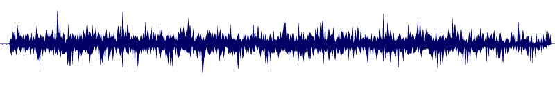 waveform of track #155483