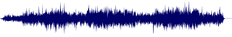 waveform of track #155663