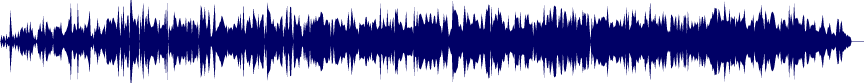 waveform of track #15612