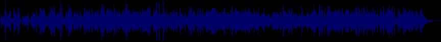 waveform of track #15622