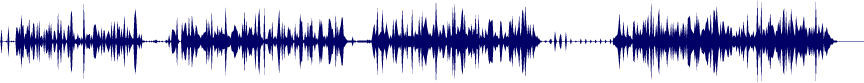 waveform of track #15659