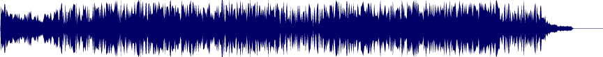 waveform of track #15661