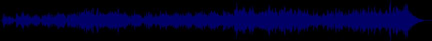 waveform of track #15674