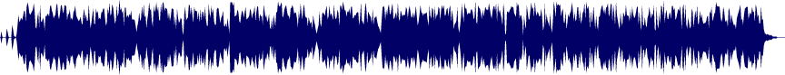 waveform of track #15686