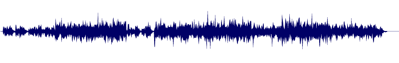 waveform of track #156152