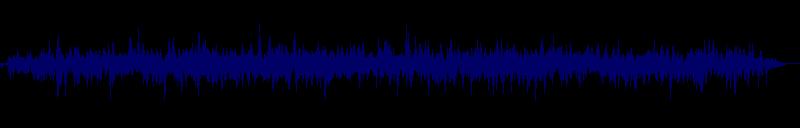 waveform of track #156597