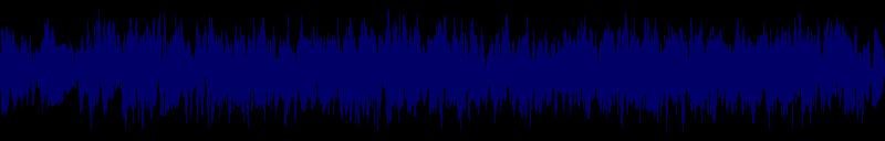 waveform of track #156839