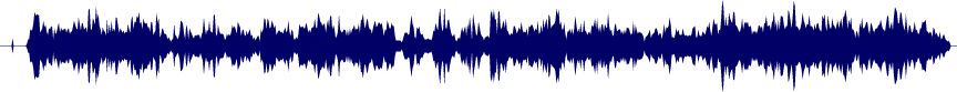 waveform of track #15712
