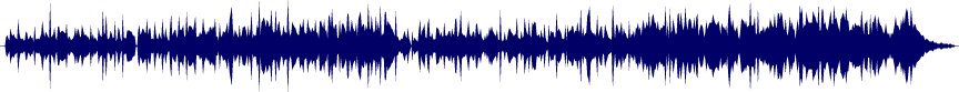 waveform of track #15748