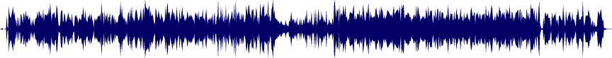 waveform of track #15750