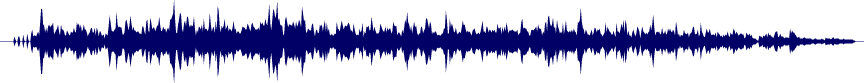 waveform of track #15756