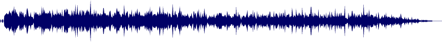 waveform of track #15769