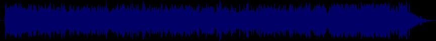 waveform of track #15771