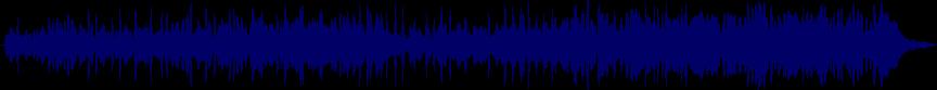 waveform of track #15775