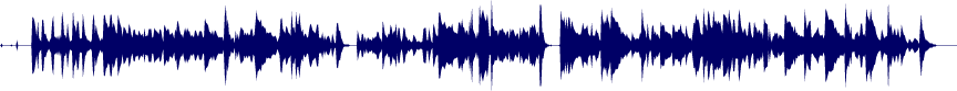 waveform of track #15777