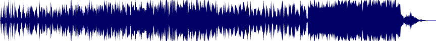 waveform of track #15782