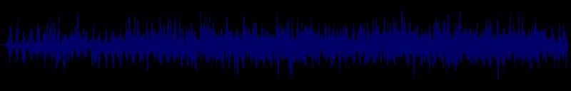 waveform of track #157460