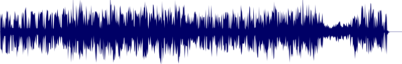 waveform of track #157478