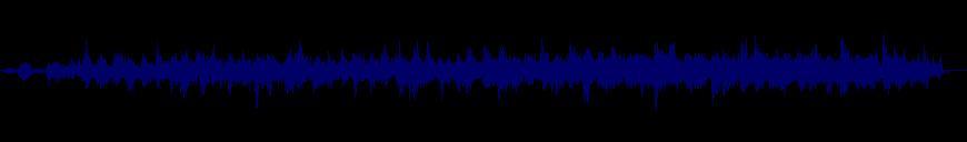 waveform of track #157503