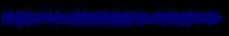 Wellenform von Track #157504