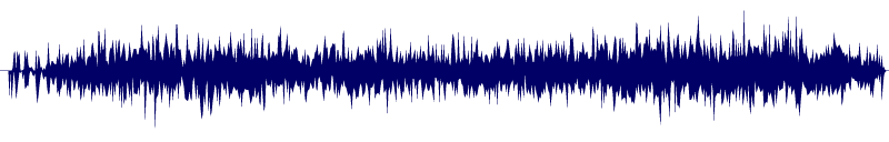waveform of track #157510