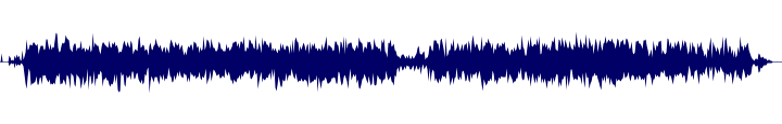 waveform of track #157514
