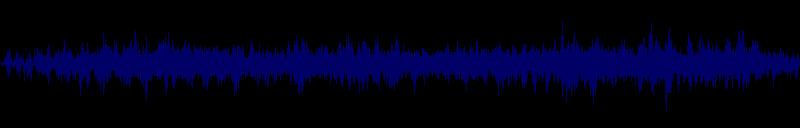 Wellenform von Track #157516