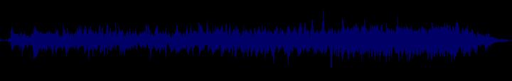 waveform of track #157528