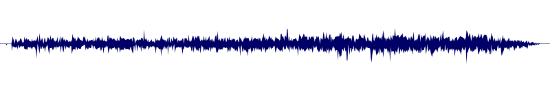 waveform of track #157602
