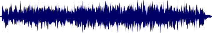 waveform of track #157603