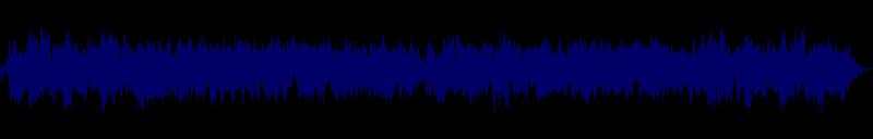 waveform of track #157606