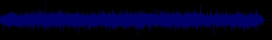 waveform of track #157610