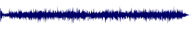 waveform of track #157614