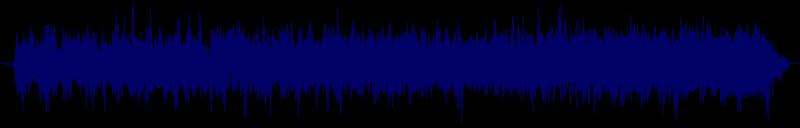 waveform of track #157921