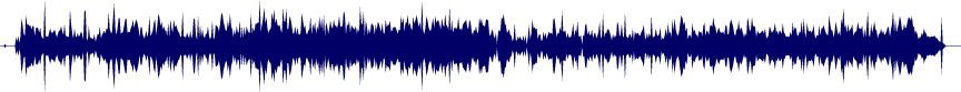 waveform of track #15828