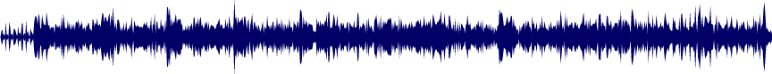 waveform of track #15831