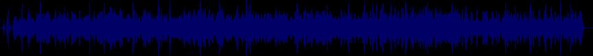 waveform of track #15834