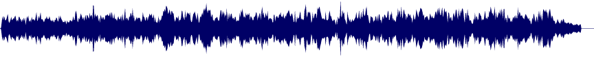 waveform of track #15846