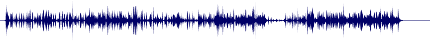 waveform of track #15870