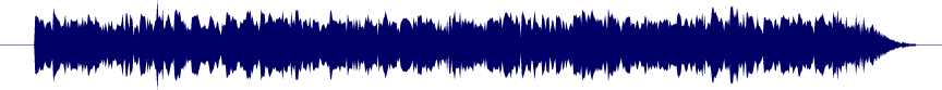 waveform of track #15896