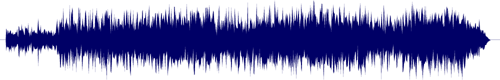 waveform of track #158244