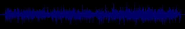 waveform of track #158468