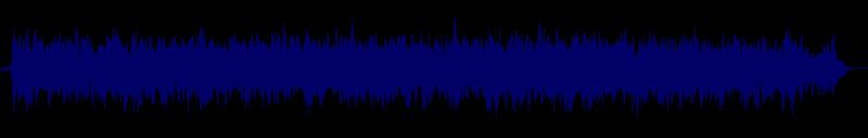 waveform of track #158731