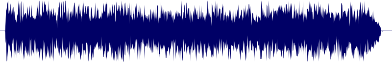 waveform of track #158735
