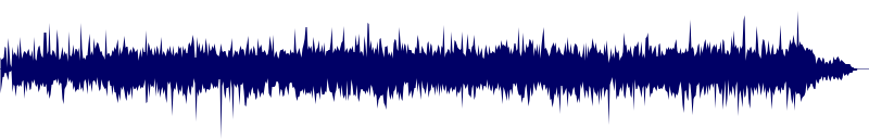 waveform of track #158745