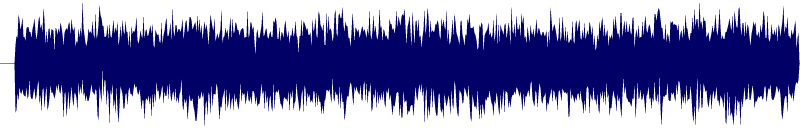waveform of track #158747